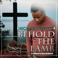 michael whyte-youtube.com