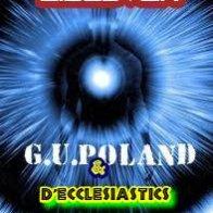 G.U.Poland
