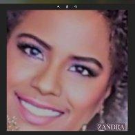 Zandra