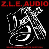 ZLE Audio