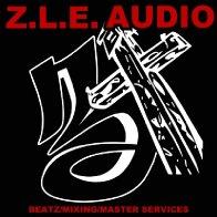 ZLE Audio