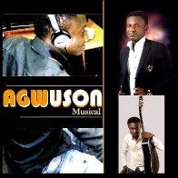 Agwuson