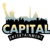 Capital Entertainment
