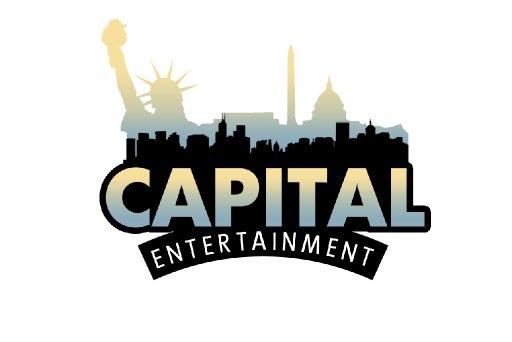 Capital Entertainment