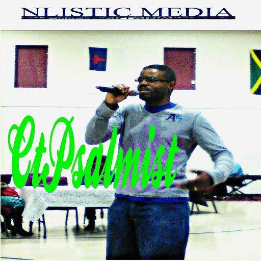 Ct-Psalmist860