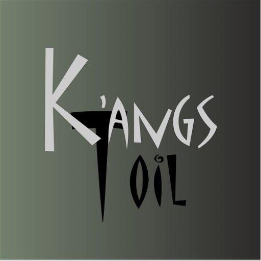 K'angsToil