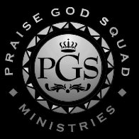Praise God Squad