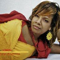 Soul Winner & Jubilee