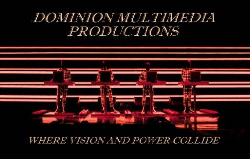 Dominion Multimedia Productions