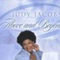 JUDY JACOBS