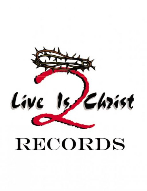2 Live Is Christ Records