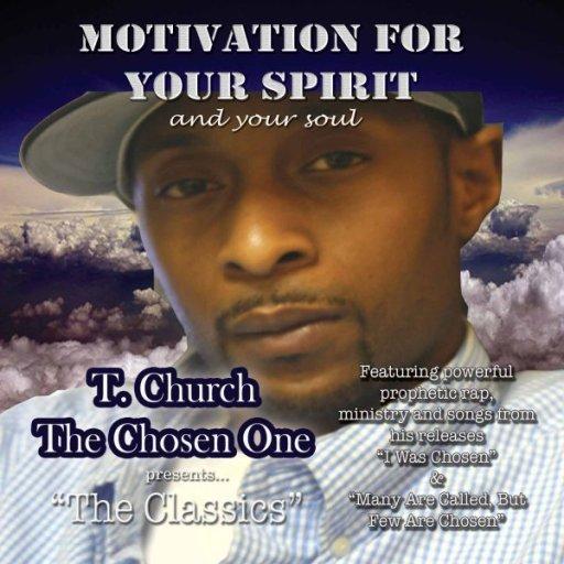 T. Church