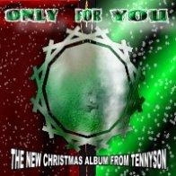 Drop Tha Bomb (free download)