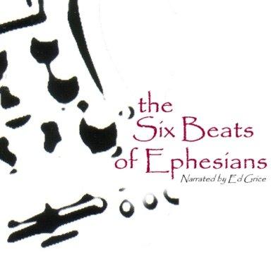 Ephesians One