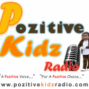 Pozitive Kidz Radio.Com Theme Song