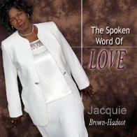 A Treasure in the Pleasure of Loving God