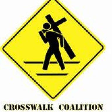 Crosswalk (The Praise Dance)