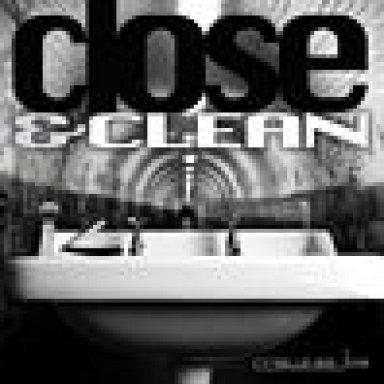 Close & Clean feat Tony Stone