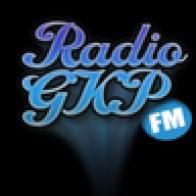 Radio wGKP f.m. Episode 1(d)