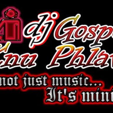 Radio wGKP f.m. is coming soon