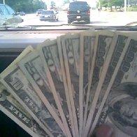 I'm a Millionare