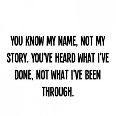 *HOT* Y'ALL KNOW MY NAME! (unmastered)