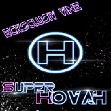 SUPER HOVAH