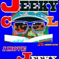 I Move Jeeky