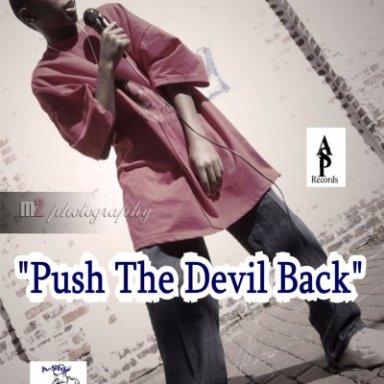 Push The Devil Back