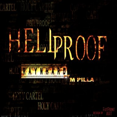 Hell Proof