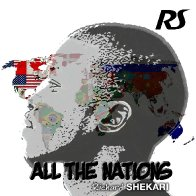 All the Nations