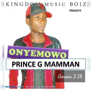 Onyemowo