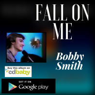 Fall On Me Clip
