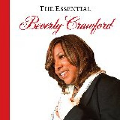 The Essential Beverly Crawford - Vol 2