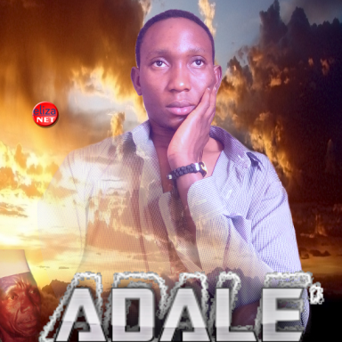 Adale_The RawVersion (unmixed)