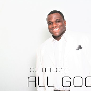 GL Hodges All Good!