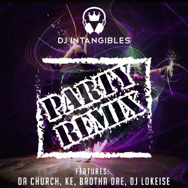 Party Remix