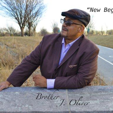 """""""New Beginning"""""""