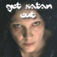 Get Satan Out