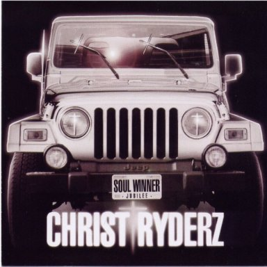 Christ Side