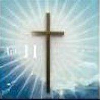 I Love My Jesus (Radio Edit)