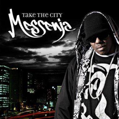 Take the City