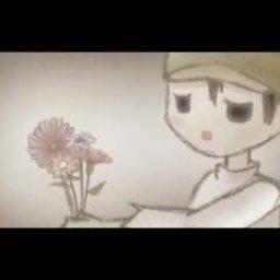 Karma Flower (animation)