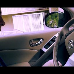 GL Hodges His Grace Official Music Video