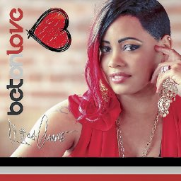 bet-on-love-dice-gamble-album-by-dice-gamble