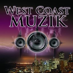 west-coast-muzik-vol-ii-compilation-by-various-artists-on-apple-music