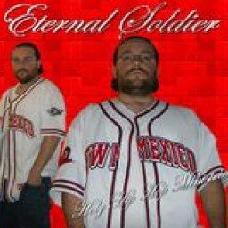@eternal-soldier