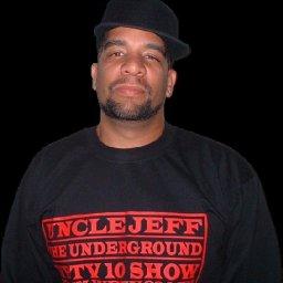 @uncle-jeff