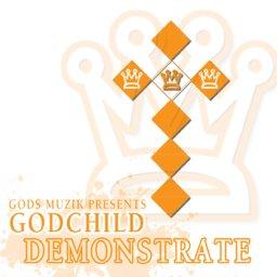 @the-godchild