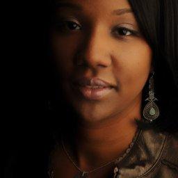 @tera-j-songwriter